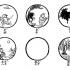 image27[1].jpg
